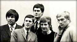 Keith Emerson Biography